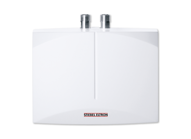 dhm 3 mini instantaneous water heater of stiebel eltron. Black Bedroom Furniture Sets. Home Design Ideas