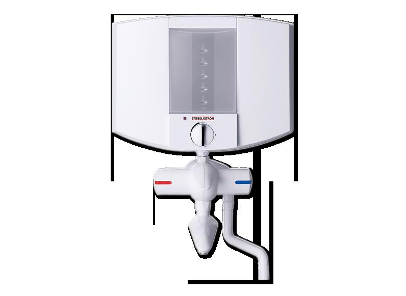 Warmwasserboiler Stiebel Eltron ebk 5 k water boilers / automatic water heaters of stiebel eltron